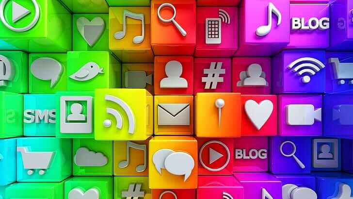 The Most Amazing Video Marketing Strategies on Social Media