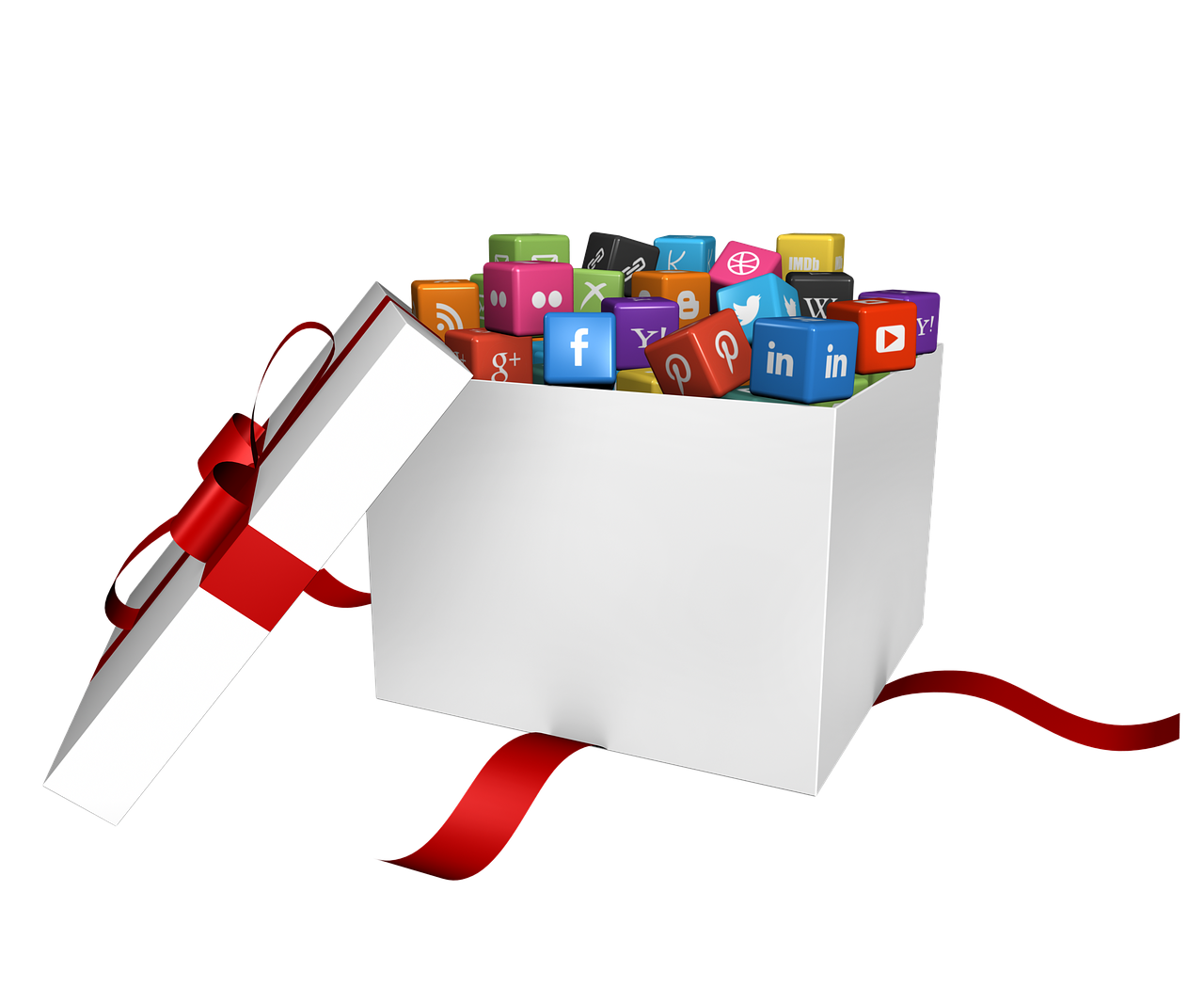 Top 10 Quora Tools you Should be Using to Triple your Business