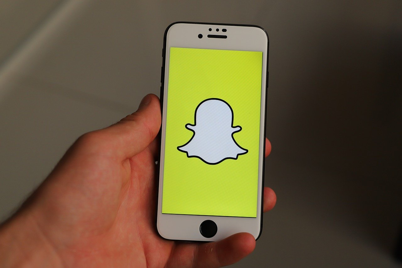 how to create effecive snapchat stories