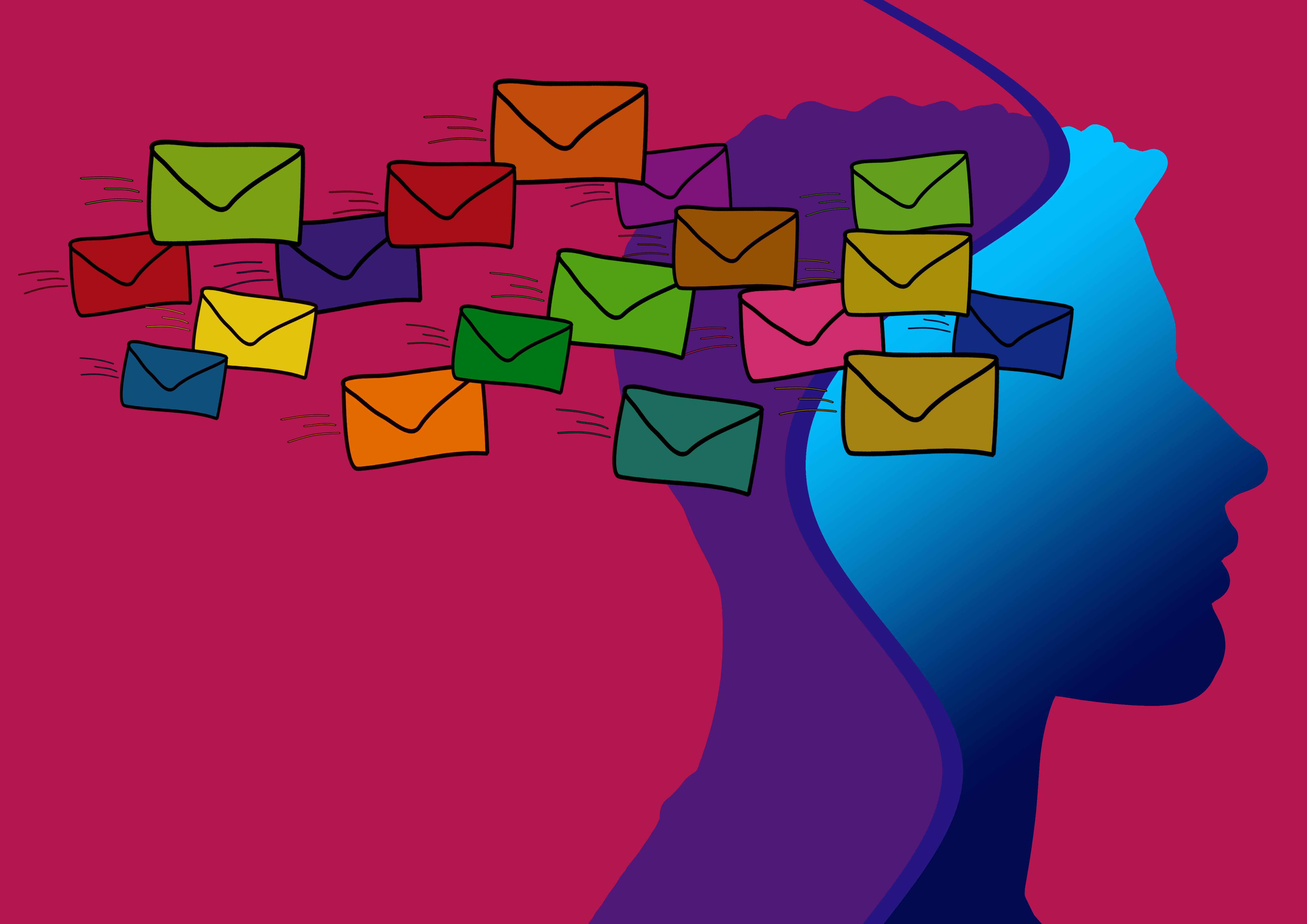 Easy Ways To Build an Massive Email Lists   How To Avoid List Building Mistakes - Standout.digital