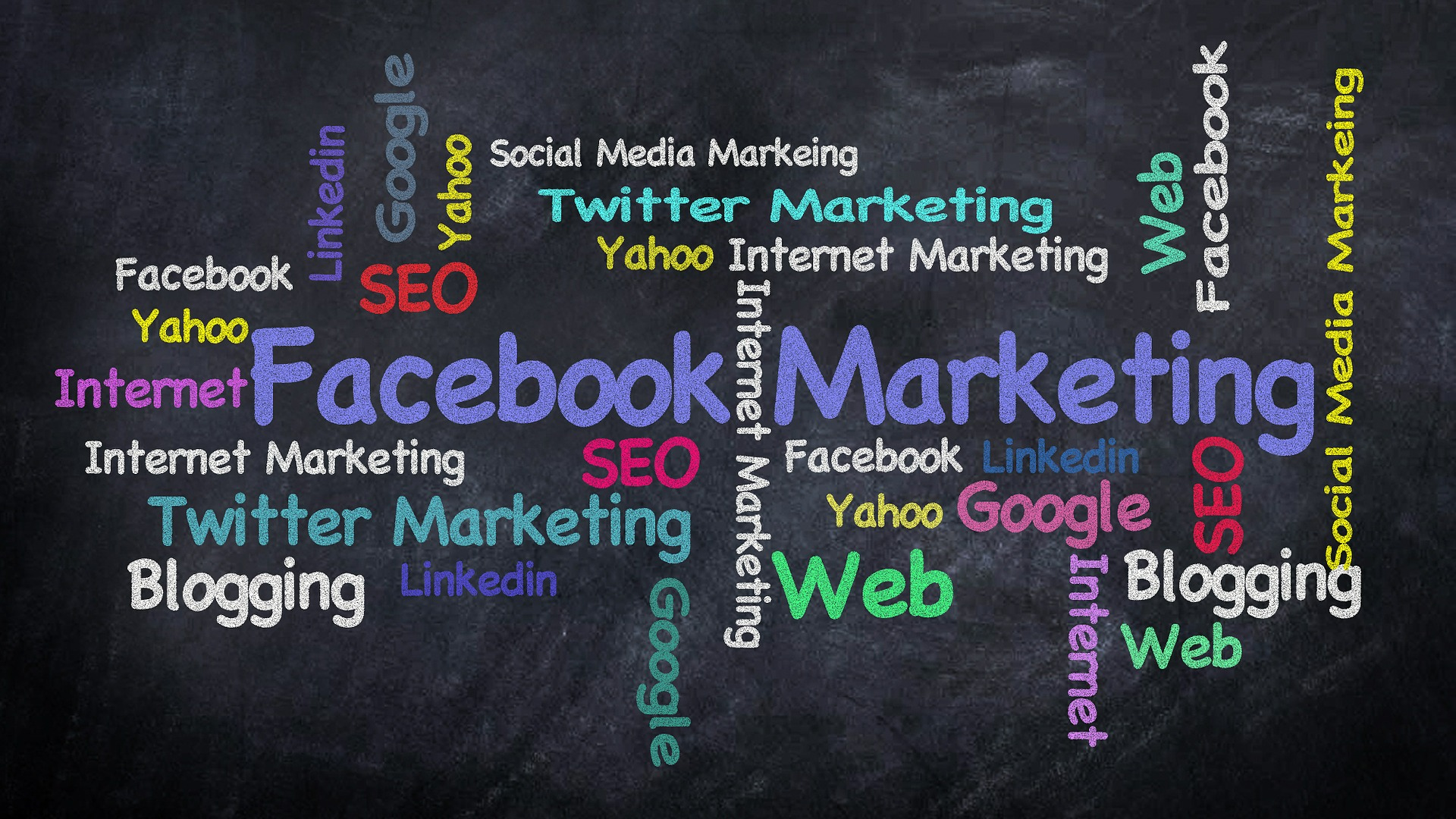 How to do Personal Branding and Promote It In Effective Ways using Social Media- Standout.digital