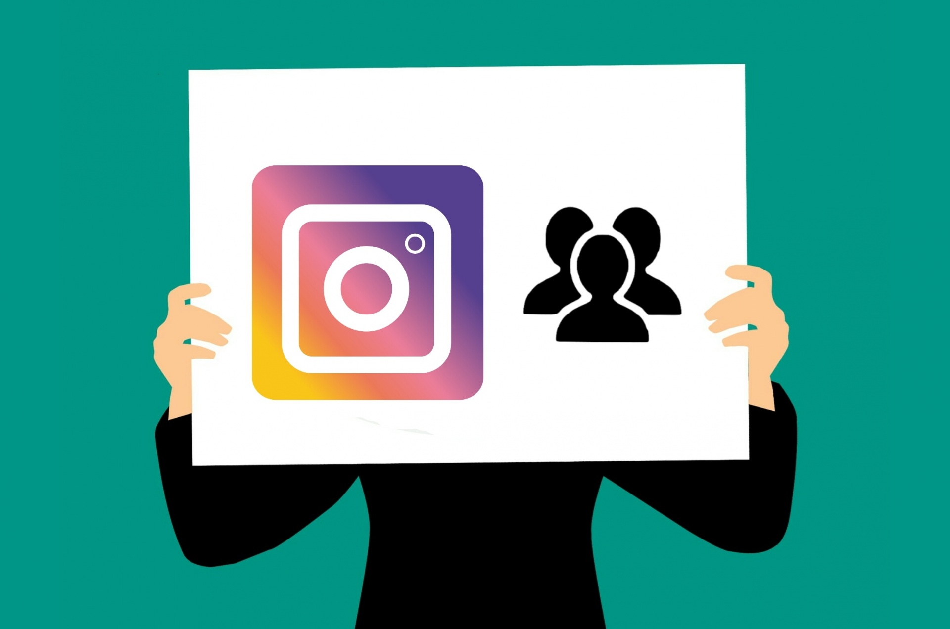9 tips to launch your Instagram account for Business