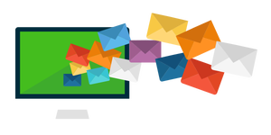 email_marketing Standout