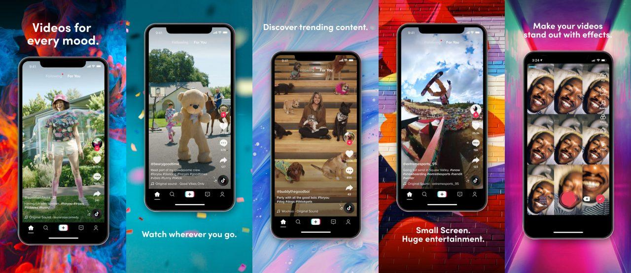 Check out the ultimate TikTok marketing strategy and trends for businesses