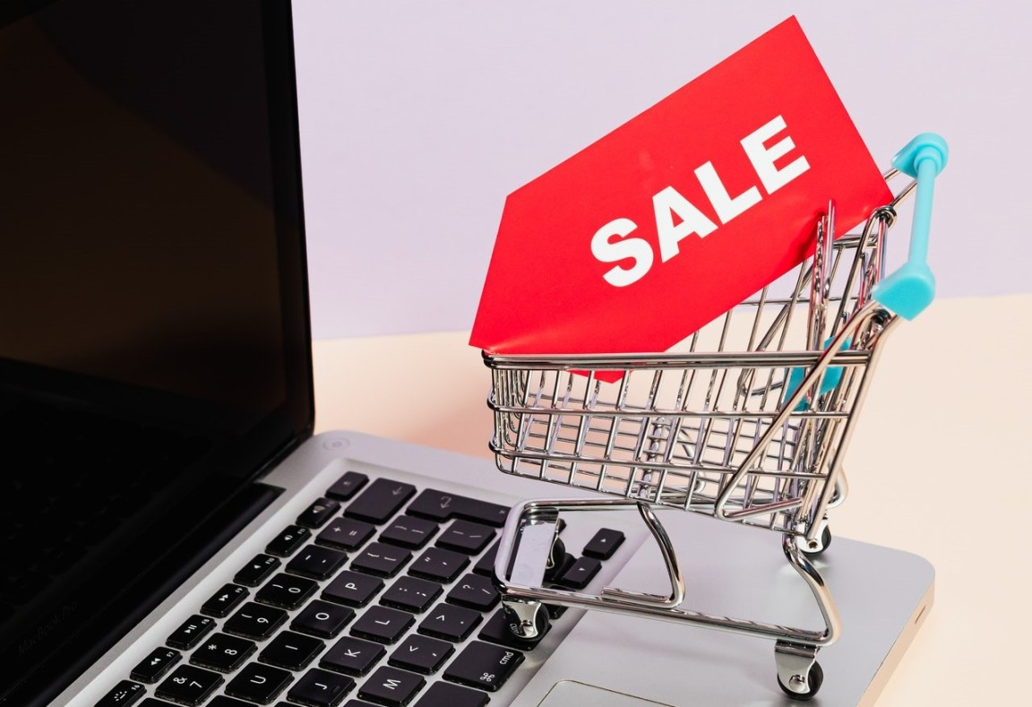 Discounts and Freebies as a tip for small business