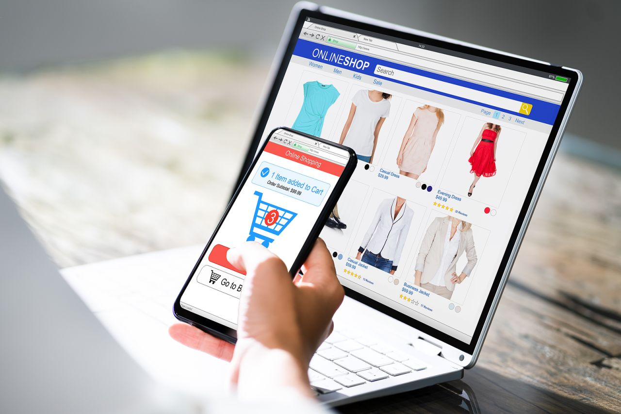 Starting An Ecommerce Business - ecommerce strategy