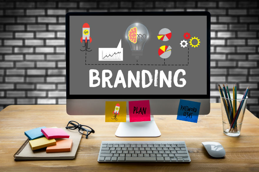 Branding Your ECommerce Online Store - Ecommerce strategy