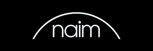Naim | KREIL HiFi Shop Dornbirn Vorarlberg