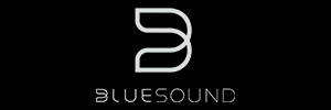 Bluesound | KREIL HiFi Shop Dornbirn Vorarlberg