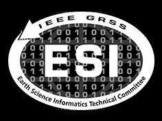 ESI technical committee logo