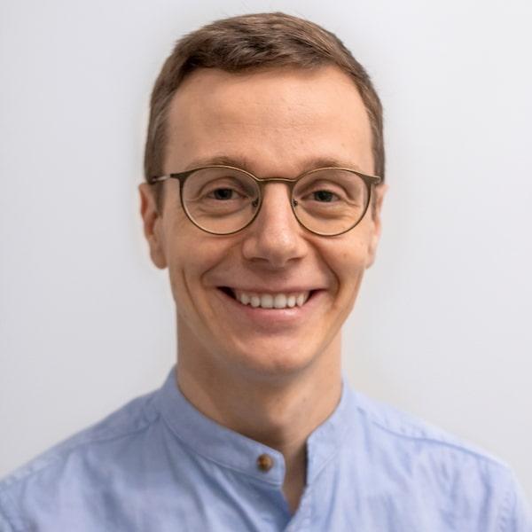 Dr Gabriele Cavallaro, PhD. Deputy head high productivity data processing, Juelich Supercomputing Center