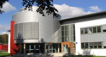 juelich supercomputing center image