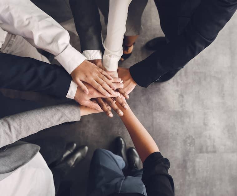Diversidad e inclusión en el lugar de trabajo