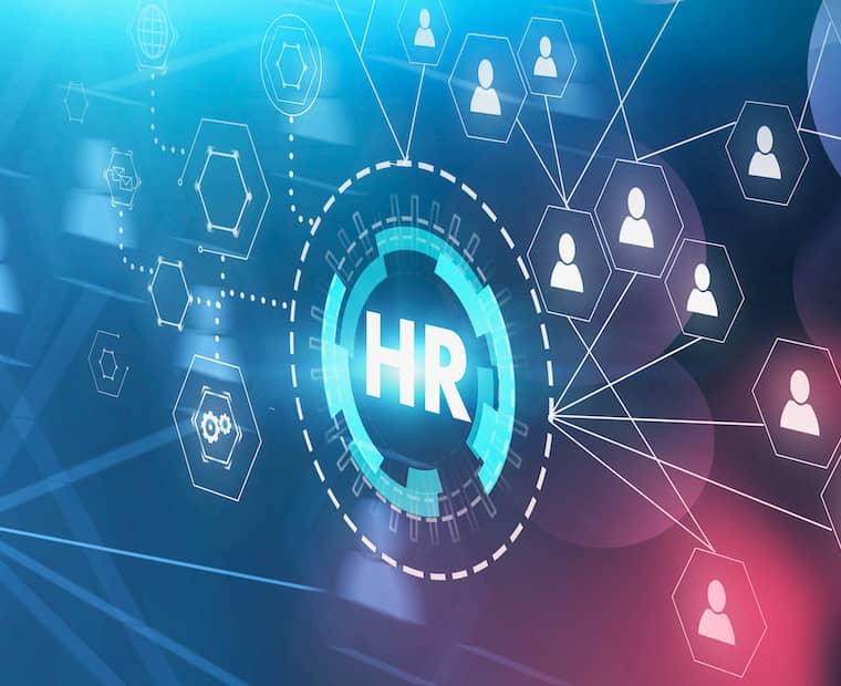 Por qué la digitalización está cambiando la incorporación y el compromiso de los empleados