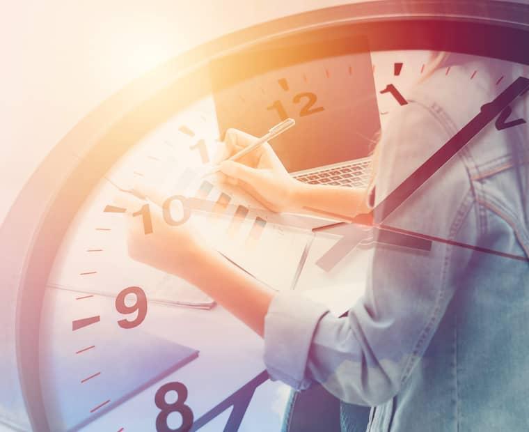 Cómo la incorporación estructurada mejora la productividad y la eficiencia