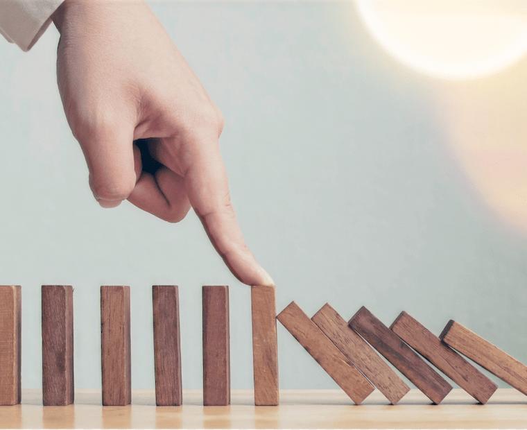 ¿Cuánto puede costar a su empresa la rotación de empleados?