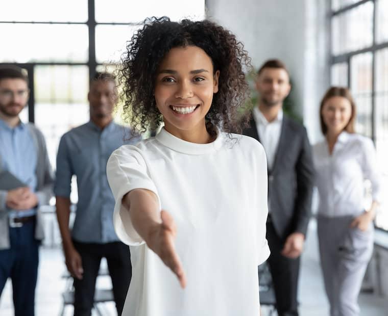 ¿Cuál es la duración ideal del periodo de incorporación de los empleados?