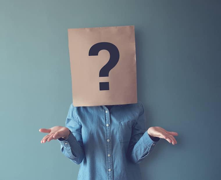 ¿Qué preguntas debe hacer a un nuevo empleado durante el periodo de incorporación?