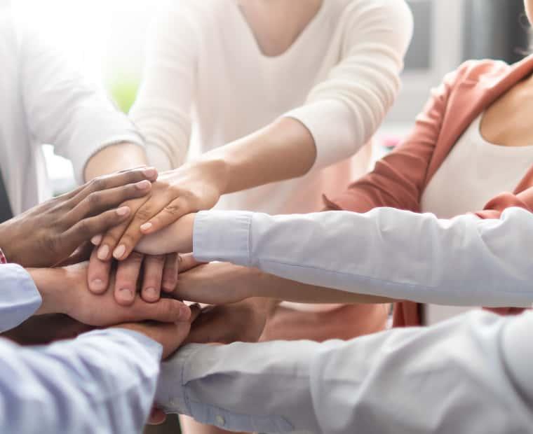 Los 6 métodos para aumentar el compromiso de los empleados en 2021