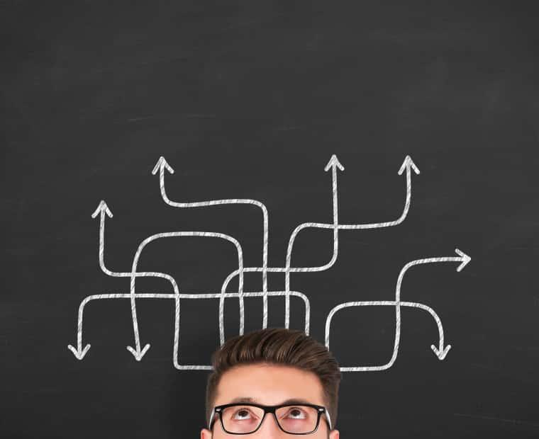 Incorporación, iniciación, orientación y formación: ¿cuál es la diferencia?