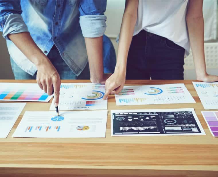 Las métricas clave del compromiso de los empleados que toda empresa debe medir