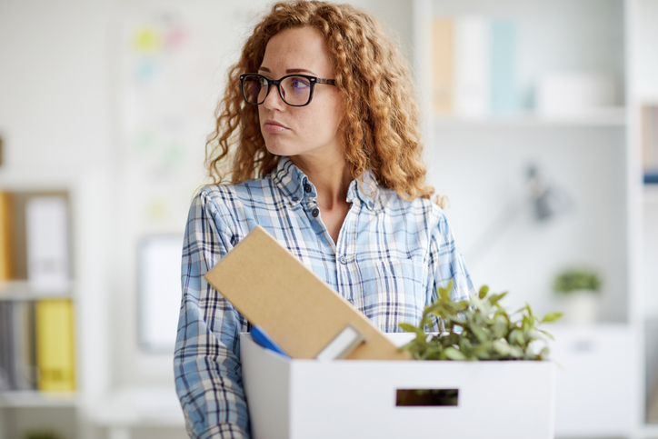 How Much Can Employee Turnover Cost Your Company?