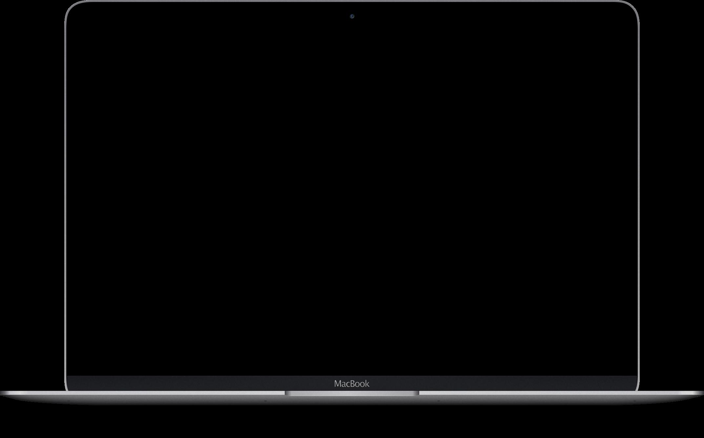 Ordinationssoftware für Mac