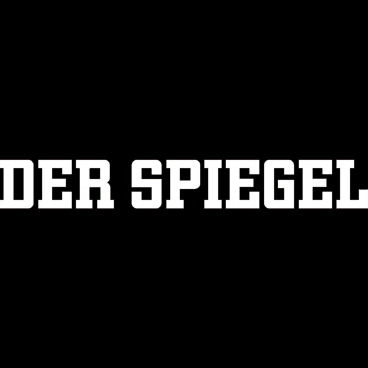 Der Spiegel - Vivellio