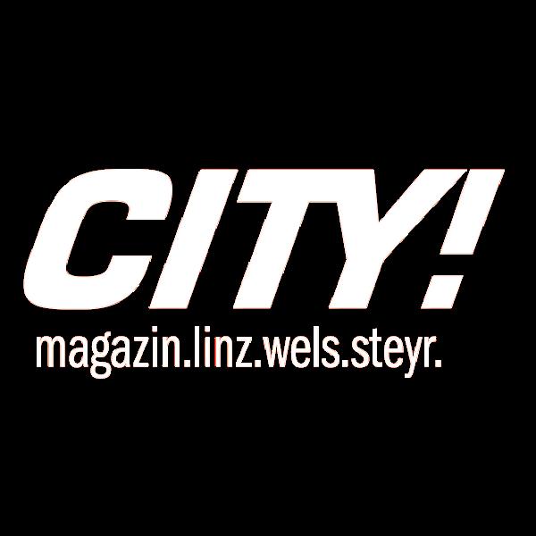 City! Magazin - Vivellio