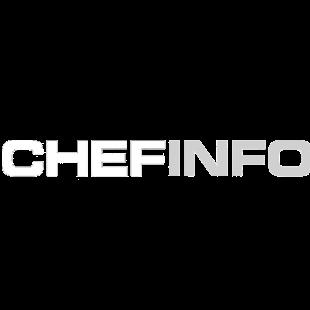 Chefinfo - Vivellio