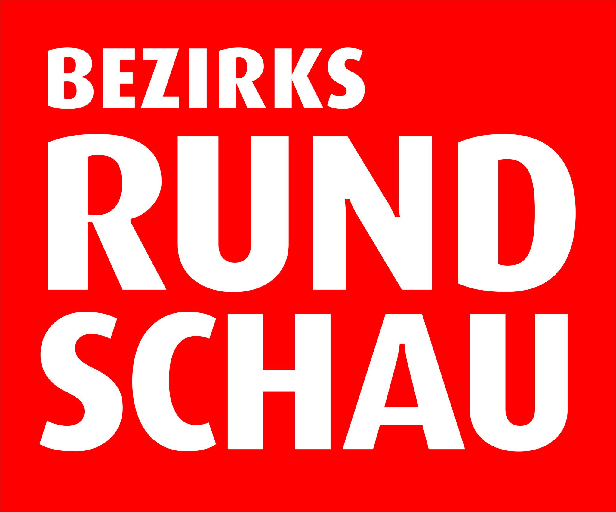 Bezirks Rundschau