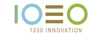 1030 Innovation Vivellio - Startups made in Austria