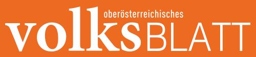 OÖ Volksblatt Vivellio Fabian Lichtenstein