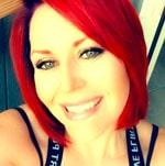 Ashley Gray Stastny Testimony for Jenny Eden.