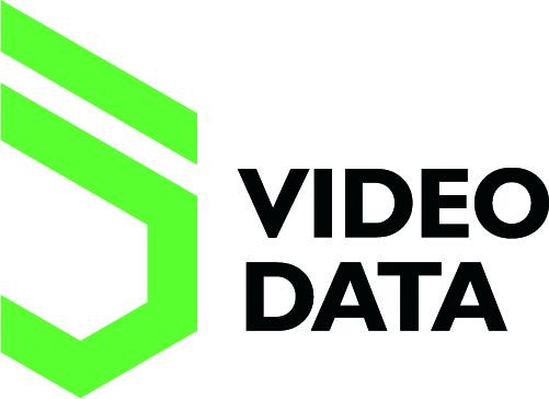 Video Data
