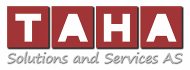 TAHA Solutions and Services