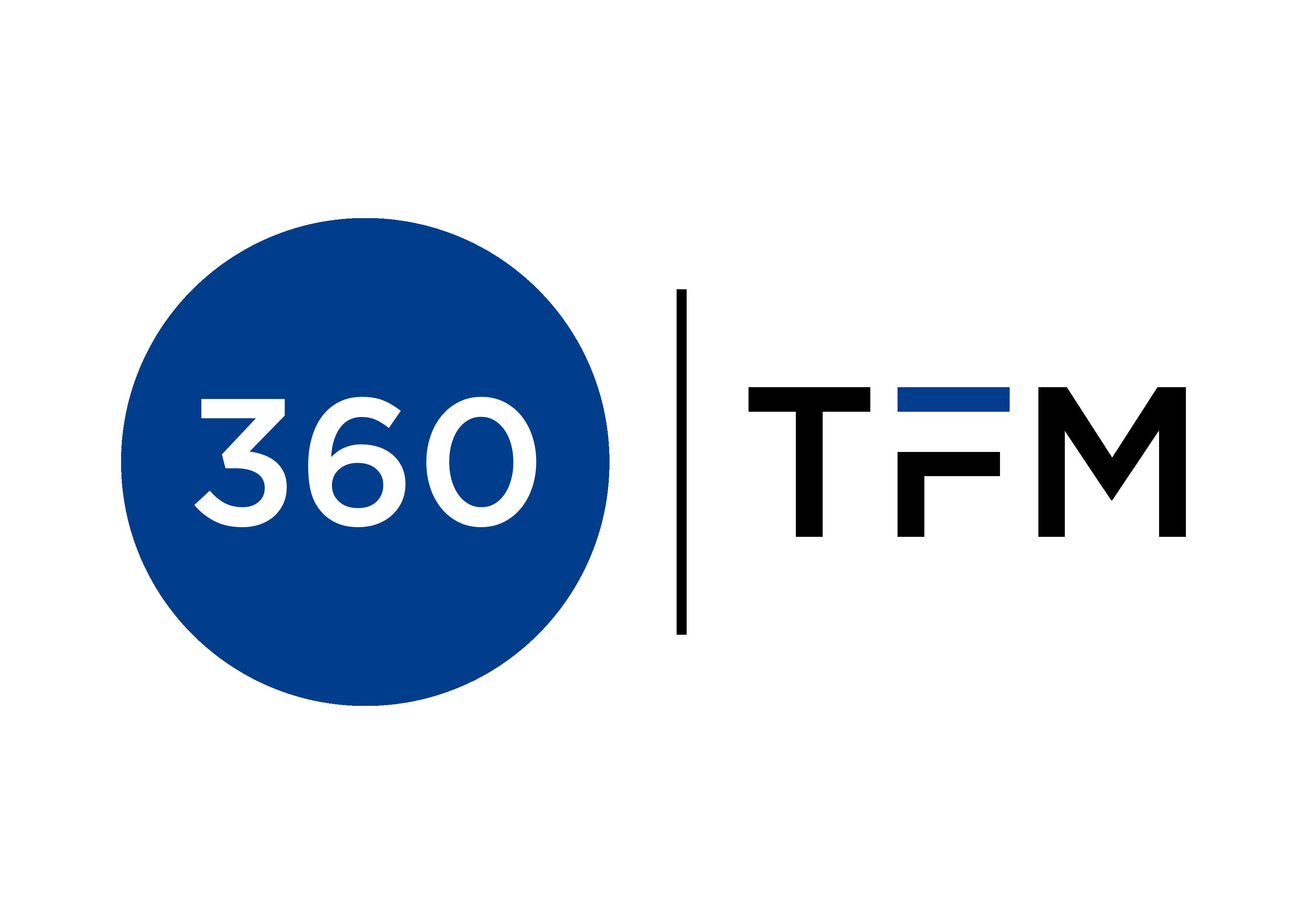 360 TFM