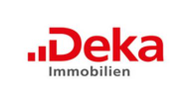 Deka Immobilien logo
