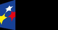 European Funds Smart Growth logo