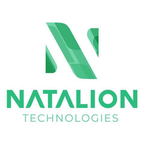 Natalion Technologies logo