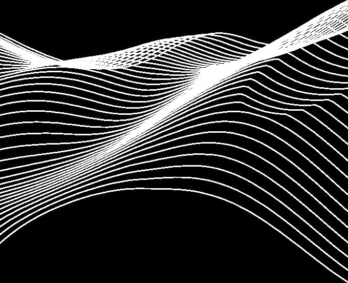 Welleneffekt