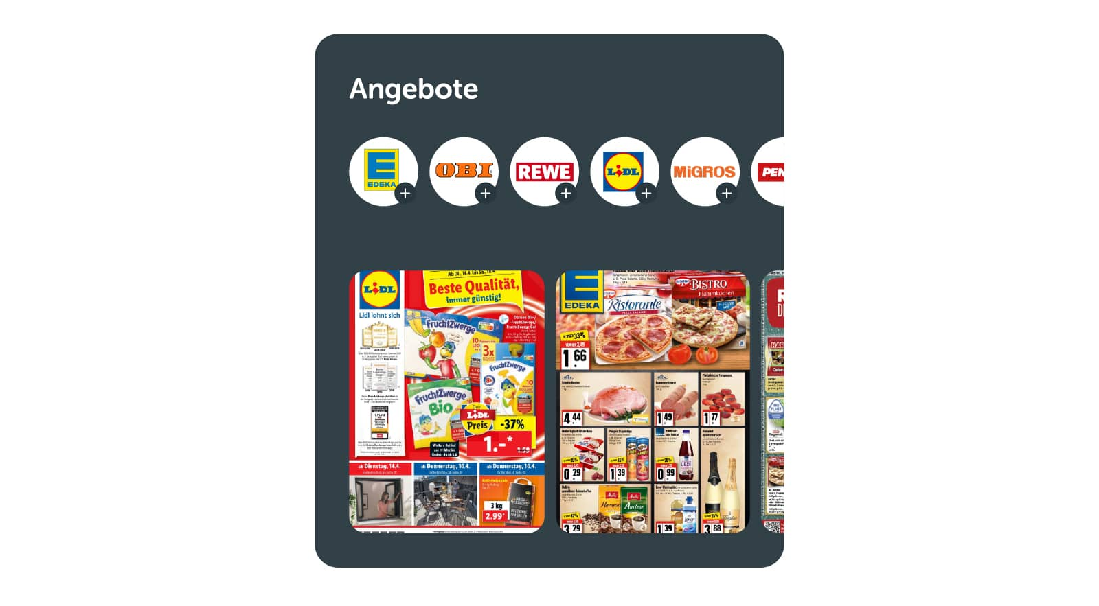 angebote-bring-app