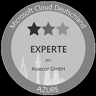 Certifications Azure