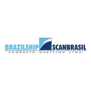 Brazilship
