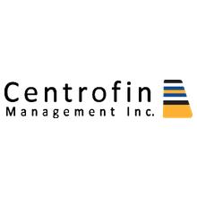 Centrofin