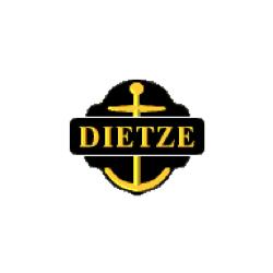 Dietze