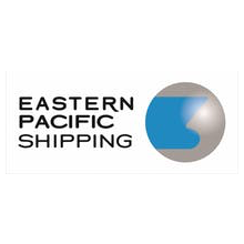 Eastern Pacific eps