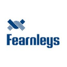 Fearnleys