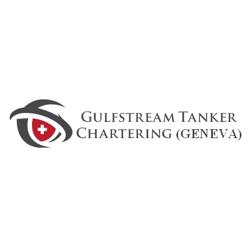 Gulfstream Tanker Chartering