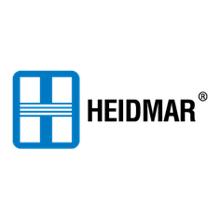 Heidmar